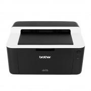 Impressora Brother Laser HL-1112 Monocromática
