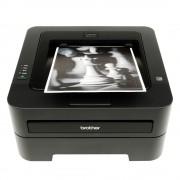 Impressora Brother Laserjet HL-2270DW Monocromática Duplex/  Wi-Fi