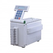 Impressora de Cheques Jato de Tinta Pertochek 502SM - Perto
