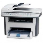 Impressora HP LaserJet 3050 All-in-One Revisada com Garantia