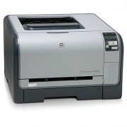 Impressora HP Laserjet Color 1515dn Revisada com Garantia