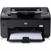 Impressora HP LaserJet P1102w Mono Wireless Revisada