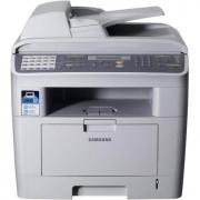 Impressora Multifuncional Samsung SCX-4720Fn | Revisada+Toner