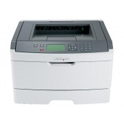 Impressora Para Home Office Lexmark E460 Revisada