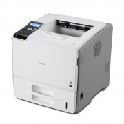 Impressora Ricoh Aficio SP 5210DN Laser Mono