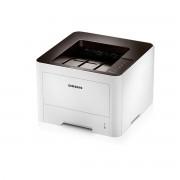 Impressora Samsung SL-M3325ND Laser Mono Rede, Duplex