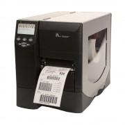 Impressora Térmica Zebra RZ400 Leitor/codificador de RFID UHF integrado