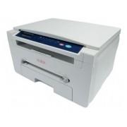 Impressora Xerox  WorkCentre 3119 Preto e Branco Revisada Com Garantia