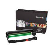 Kit Fotocondutor Lexmark Original E250X22G | E250 | E350 | E352 | E450