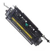 Kit Fusor Completo HP M1536/P1606 - 110V Compatível