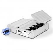 Kit Limpeza Cabeças de Impressão HP 792 CR278A | L26500 | L28500 | L26100