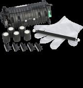 Kit Manutenção Ricoh Aficio SP5200