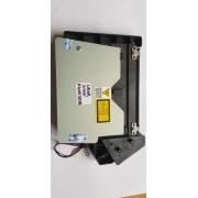 Laser Scan Scanner Ricoh sp310