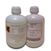 Liquido fluido desentupidor de cabeça de impressão Epson original S46 200 ml