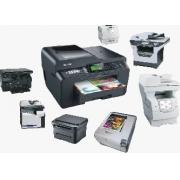Manutenção de Impressoras Recuperamos Cabeça de impressão Brother|Balcão | Somente para a Cidade de São Paulo  Zona sul, Oeste e Centro