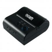 Mini Impressora Térmica Termol Bluetooth 80mm -