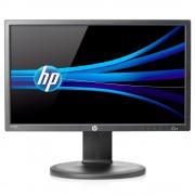 Monitor HP L200HX LCD LED 20´ Polegadas Widescreen