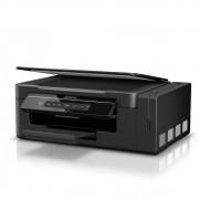 Multifuncional Epson Jato de Tinta EcoTank L395 com WiFi