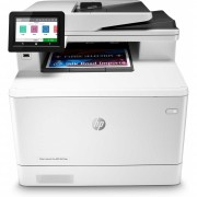 Multifuncional HP Color LaserJet Pro M479