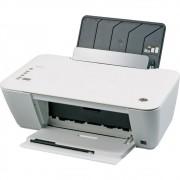 Multifuncional HP Deskjet Ink Advantage 1515 Revisada com Garantia