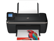 MULTIFUNCIONAL HP DESKJET INK ADVANTAGE 3516 COM WIRELESS E EPRINT