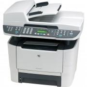 Multifuncional HP LaserJet M2727 (CB532A) Revisada + Toners