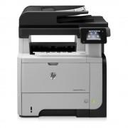 Multifuncional HP LaserJet Pro M521dn Mono A8P79A Duplex e Rede