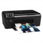 Multifuncional HP Photosmart D110 Wireless CN731A - Revisada com Garantia