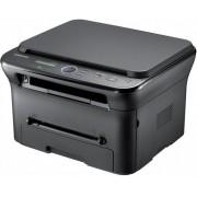 Multifuncional Samsung Laser SCX-4600 Mono Revisada + Toner