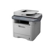 Multifuncional Samsung Scx-4833 Laser Mono, Copia, Digitaliza e Fax - Revisada +Toner