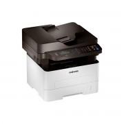 Multifuncional Samsung SL-M2875FD Laser Mono Imprime, Copia, Digitaliza e Fax