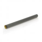 Película do Fusor HP RM1-6405 P2055 | P1150 | P1200 | P1300 | P3015 | P1160 | P1320