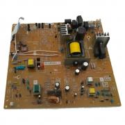 Placa Fonte Hp Laserjet P2055 RM1-6344