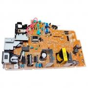 Placa Fonte Impressora HP M1212 RM1-7892