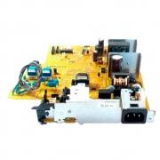 Placa Fonte Impressora HP M1536 RM1-7629