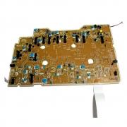 Placa de Alta Impressora HP M276 RM1-8705