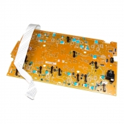 Placa de Alta Impressora HP M475 RM1-8031