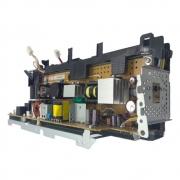 Placa Fonte Impressora HP M476 RM2-8022