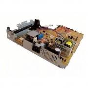 Placa Fonte Impressora HP P3015 RM1-6480