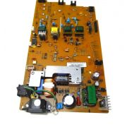 Placa Fonte Samsung SCX-4100 - JC44-00072A - 110V