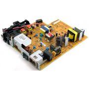Placa Lógica Impressora HP P1005 Compatível