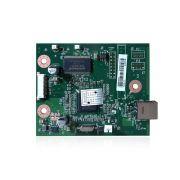 Placa Lógica Impressora HP 1020 Compatível