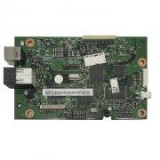 Placa Lógica HP Compatível COLOR M177