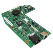 Placa Lógica HP Compatível  M1212
