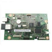 Placa Lógica Impressora HP M127/127FN CZ183-60001 COMPATÍVEL