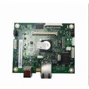 Placa Lógica HP Compatível  M276/251 | 110V RM1-8704-000