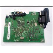 Placa Lógica Impressora HP P1505 Compatível