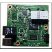 Placa Lógica HP Compatível P1606