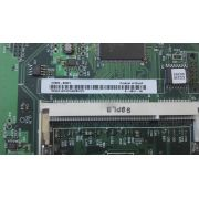 Placa Lógica Impressora HP P2055 Compatível