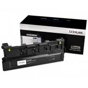 Recipiente de Resíduos Lexmark 54G0W00 | MS911 MX910 MX911 MX912